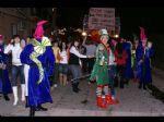 Carnaval Cabezo de Torres - 152
