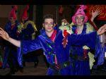 Carnaval Cabezo de Torres - 153