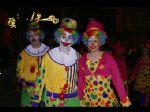 Carnaval Cabezo de Torres - 159