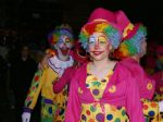 Carnaval Cabezo de Torres - 160