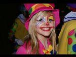 Carnaval Cabezo de Torres - 161