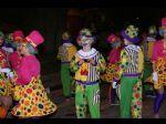 Carnaval Cabezo de Torres - 164