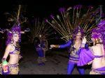 Carnaval Cabezo de Torres - 169