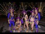 Carnaval Cabezo de Torres - 172