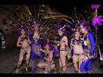 Carnaval Cabezo de Torres - 173
