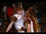 Carnaval Cabezo de Torres - 177