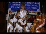 Carnaval Cabezo de Torres - 179