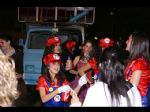 Carnaval Cabezo de Torres - 184
