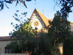 Fotos de San Pedro del Pinatar - 4