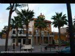Fotos de las Torres de Cotillas - 7