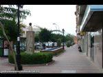 Fotos de las Torres de Cotillas - 10