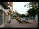 Fotos de las Torres de Cotillas - 11