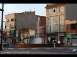 Fotos de las Torres de Cotillas - 12