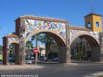 Fotos de Los Alcázares - 15