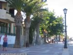 Fotos de Los Alcázares - 17