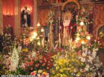 Virgen California - 18