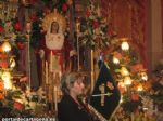 Virgen California - 31
